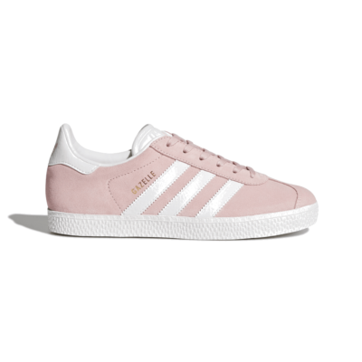 adidas Gazelle Icey Pink BY9544