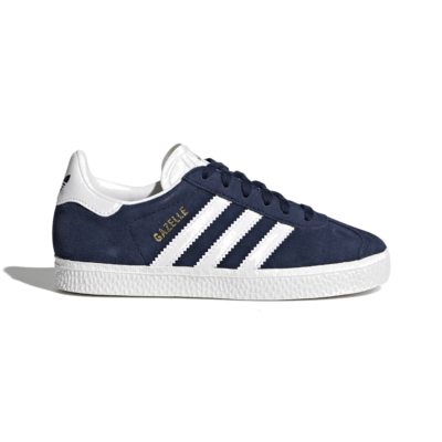 adidas Gazelle Collegiate Navy BY9162