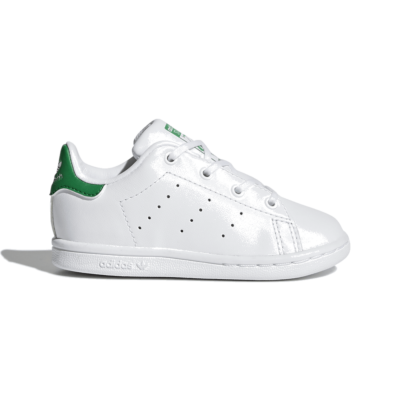 adidas Stan Smith White BB2998