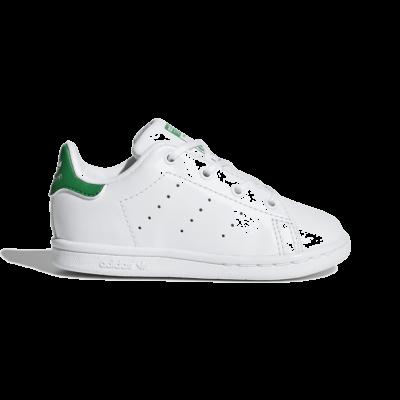 adidas Stan Smith Footwear White BB2998