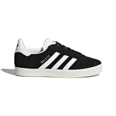 adidas Gazelle Core Black BB2507