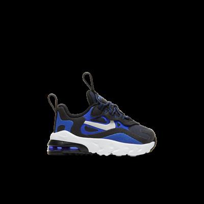 Nike Air Max 270 React Blue CD2654-006