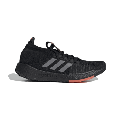 adidas Pulseboost HD Core Black EG0971
