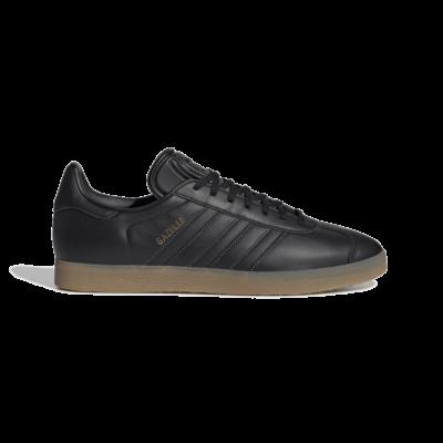 adidas Gazelle Core Black BD7480