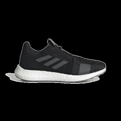 adidas Senseboost GO Core Black EG0943