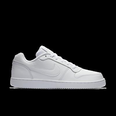 Nike Ebernon Low Wit AQ1775-100