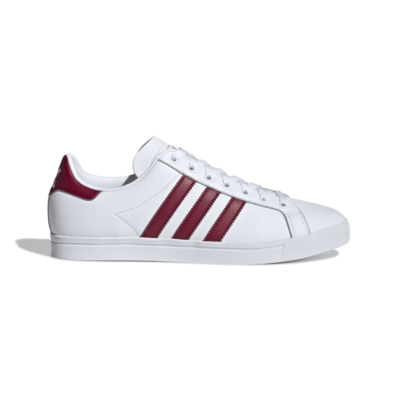 adidas originals Coast Star J sneakersadidas originals Coast Star J sneakers