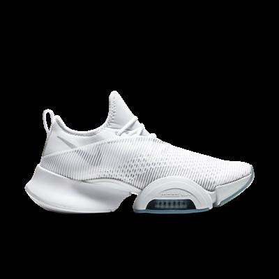 Nike Air Zoom SuperRep White (W) BQ7043-100