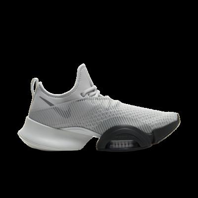 Nike Air Zoom SuperRep Smoke Grey CD3460-011