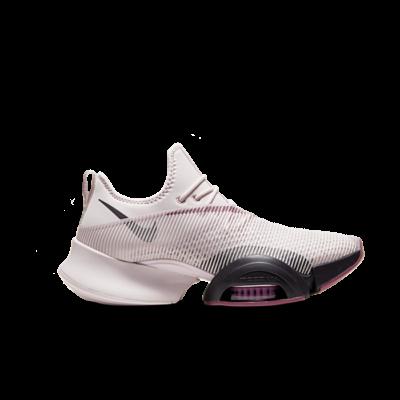 Nike Wmns Air Zoom SuperRep 'Shadowberry' Pink BQ7043-665