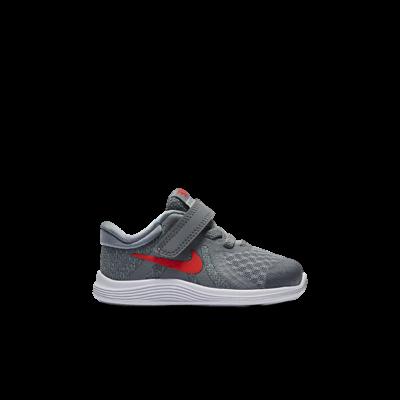 Nike Revolution Grijs 943304-012