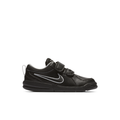 Nike Pico 4 Zwart 454500-001