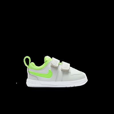 Nike Pico Zilver AR4162-002