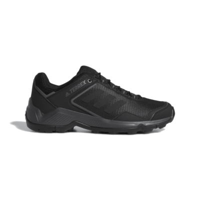 adidas Terrex Eastrail Carbon BC0973
