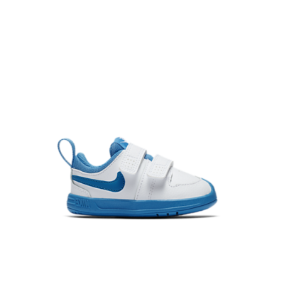 Nike Pico Wit AR4162-103