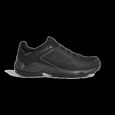 adidas Terrex Eastrail GORE-TEX Hikingschoenen Carbon BC0968