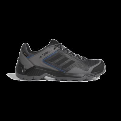 adidas Terrex Eastrail GORE-TEX Hikingschoenen Grey Four BC0965