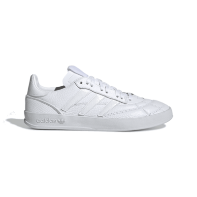 adidas Sobakov P94 Cloud White EE6318