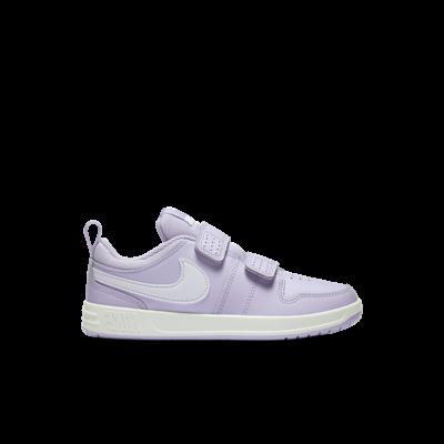 Nike Pico 5 PSV 'Lavender Mist' Purple AR4161-500