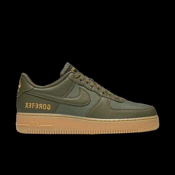 Nike Air Force 1 Gore-Tex Olive CK2630-200