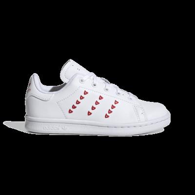 adidas Originals Nizza White CQ2333