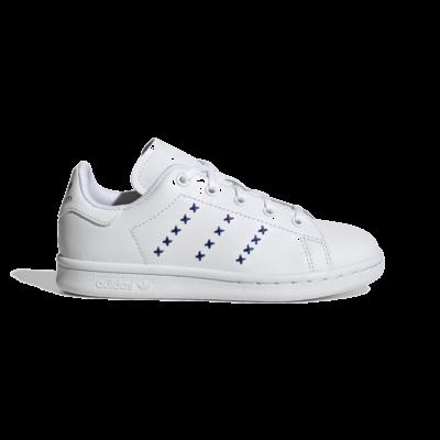 adidas Stan Smith Cloud White EG6501
