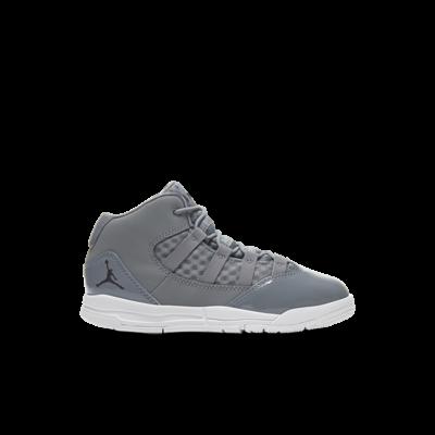 Air Jordan Jordan Max Aura PS 'Cool Grey' Grey AQ9216-010