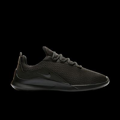 Nike Viale Black AA2181-005
