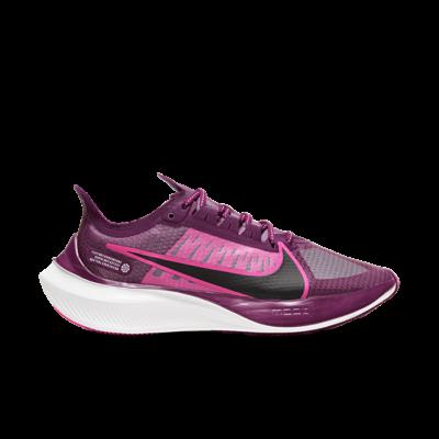 Nike Zoom Gravity True Berry (W) BQ3203-601