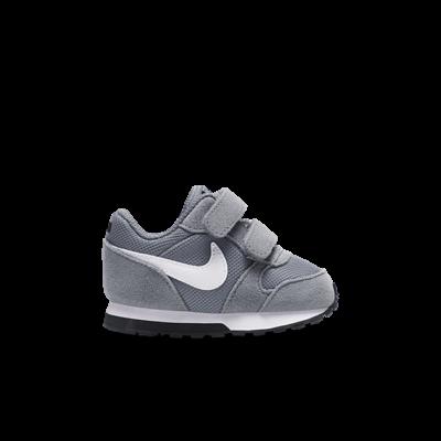 Nike MD Runner Grijs 806255-002