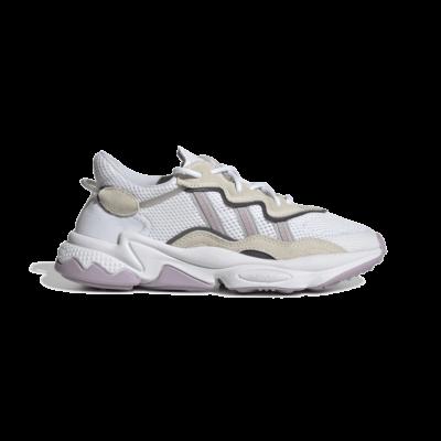 adidas OZWEEGO Cloud White EG9204