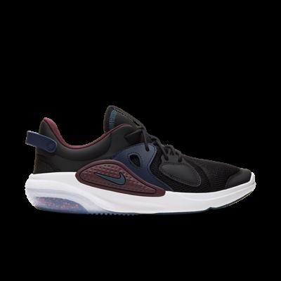 Nike Joyride CC Zwart AO1742-003