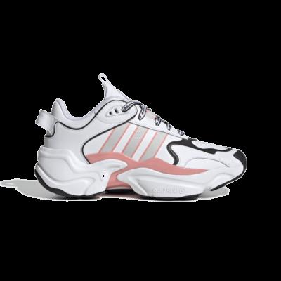 adidas Magmur Runner Cloud White EG5435