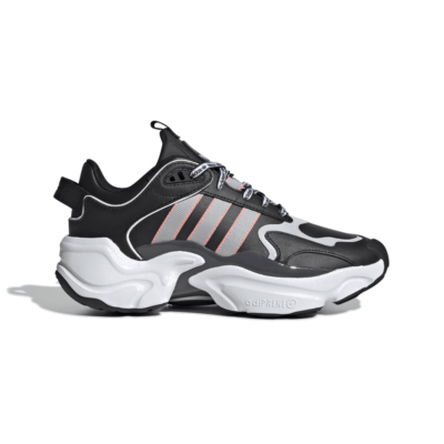 adidas Magmur Runner Core Black EG5434