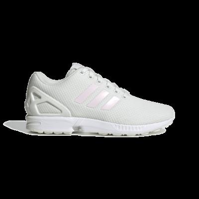 adidas ZX Flux Running White EG5382