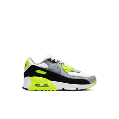 "Nike Air Max 90 ""Volt"" CD6867-101"