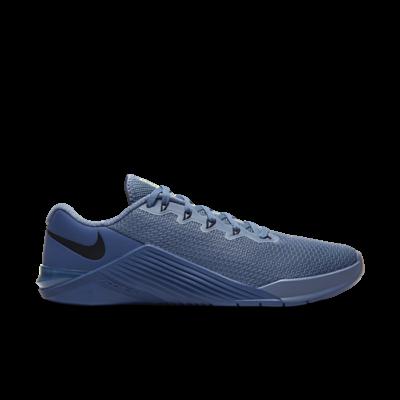 Nike Metcon 5 Blauw AQ1189-434