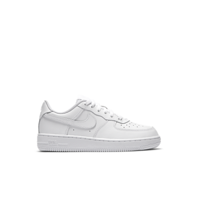 Nike Air Force 1 White 314193-117
