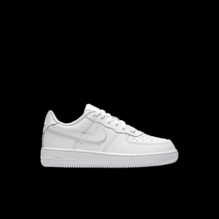 Nike Air Force 1 White 314193-117