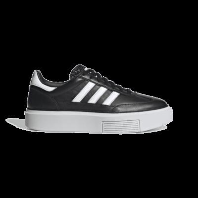 adidas adidas Sleek Super 72 Core Black EG6768