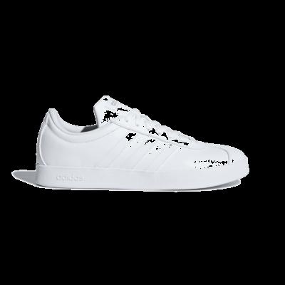 adidas VL Court 2.0 Cloud White B42314