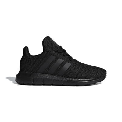 adidas Swift Run Core Black F34319