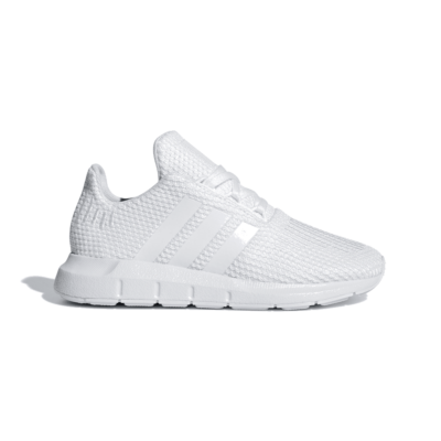 adidas Swift Run Cloud White F34318