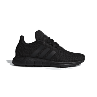 adidas Swift Run Core Black F34314