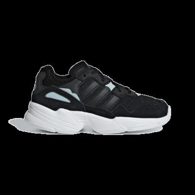 adidas Yung-96 Core Black F34283