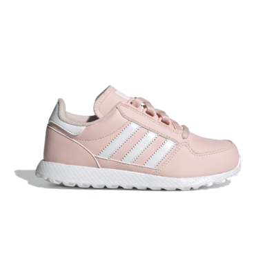 adidas Forest Grove Icey Pink EG8967