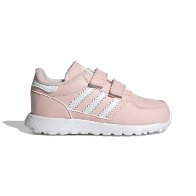 adidas Forest Grove Icey Pink EG8965
