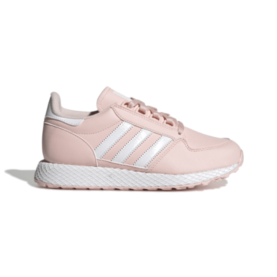 adidas Forest Grove Icey Pink EG8966