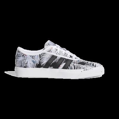adidas Adiease Cloud White EE6106