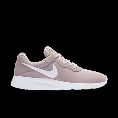 Nike Tanjun Roze 812655-610